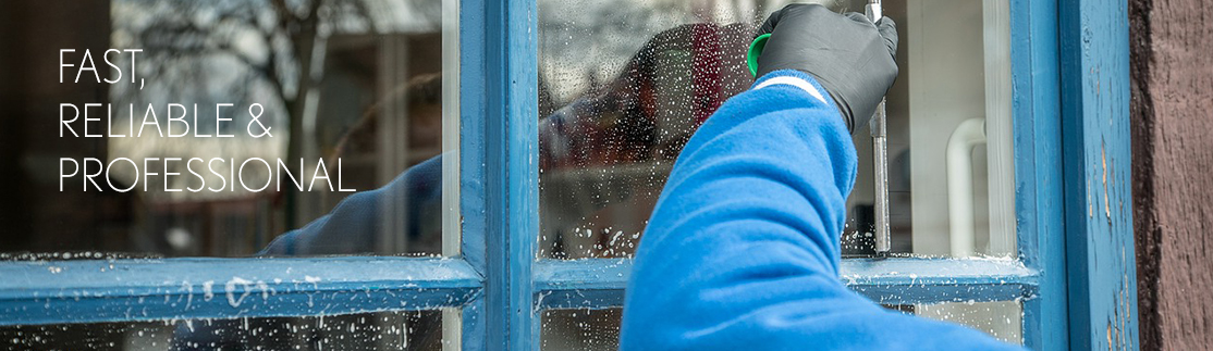 Aspect Window Cleaners web banner